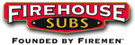 Firehouse Subs Apple Ave