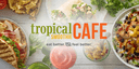 Tropical Smoothie Grand Haven
